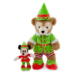 duffy_elf