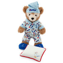 duffy_pajama