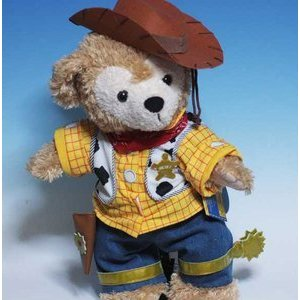 duffy_woody