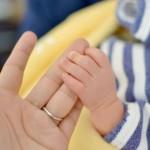 子供を産んだら「時間」に対する考え方がガラリと変わった