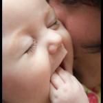 陣痛は鼻からスイカ?妊娠出産についてQ&A形式でまとめました