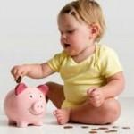 出産手当金と育児休業給付金はいつ貰える?振込金額とスケジュール