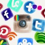 超便利!iPhoneアプリもAndroidアプリも両方紹介できるブログツール、アプリーチ