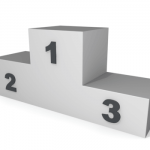 【東京都大田区】平成26年(2014年)認可保育園の申込人数実績と人気保育園ランキング
