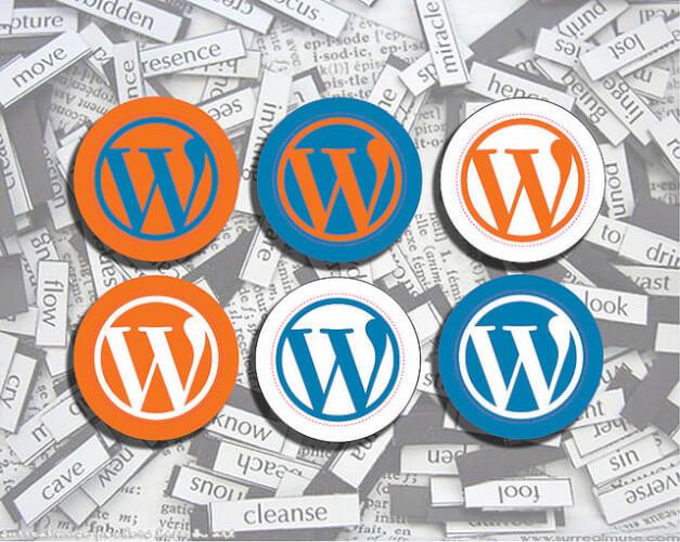 WordPress Popular Postsで今見てるカテゴリと同じ人気記事を表示させ、それ以外のページではブログのランキングを表示する方法