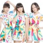Perfumeおすすめ曲ベスト10!ファン歴7年の私が大好きな曲リスト
