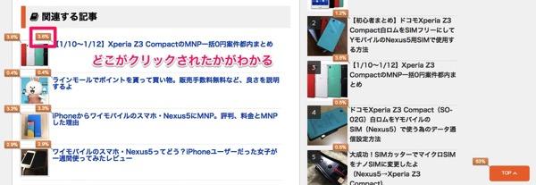 IPhoneから乗り換え多発 docomo XperiaのZ3 CompactがMNP一括0円でまじでおすすめ ままはっく