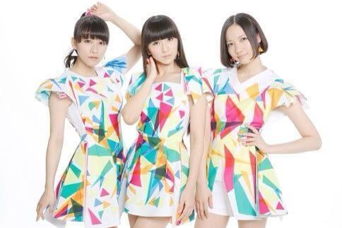 Perfumeおすすめ曲ベスト10!ファン歴6年の私が大好きな曲リスト