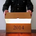 2014年のまなしば的「5大ニュース」