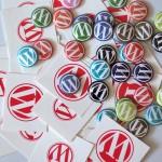 WordPressサーバー移転がプラグインで簡単!ロリポップからエックスサーバーへ引っ越した手順。「Duplicator」が優秀すぎた