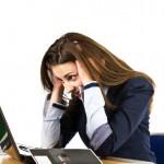 ブログのアクセス数が激減!Google自動ペナルティの原因と対策【実例】
