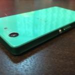 iPhoneに飽きたらXperia Z3 Compactがおすすめ。1ヶ月使用したレビュー[口コミ]