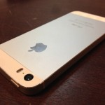 iPhone5SがMNP一括0円で投げ売り中。端末2台タダで現金85000円貰ったよ