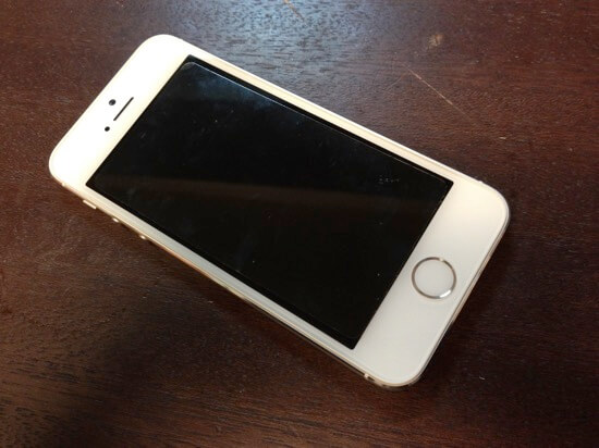 iphone5s mnp 一括0円