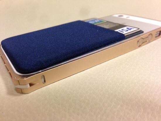 Iphone ICカバーケース02