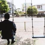 夫は育児休職を取得したんだけど、残業大国日本じゃ男性の育休は進んでないよね