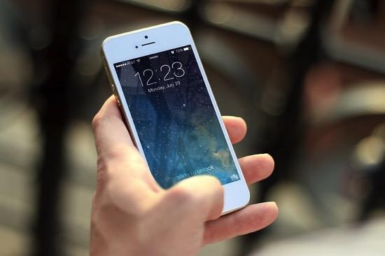 Iphone 410324 640 mini