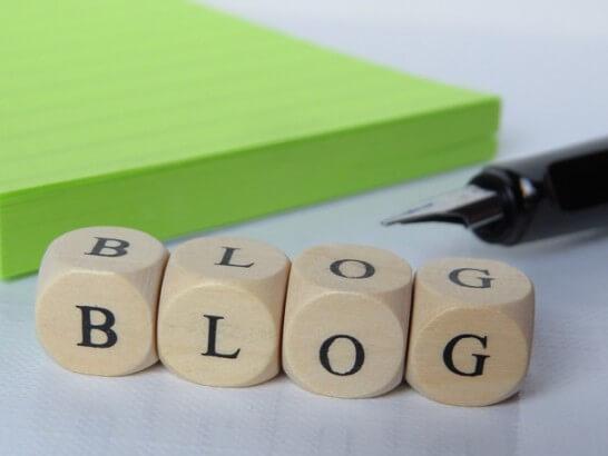 月間50万PV達成。SEOを意識して私がやっている5つのブログアクセスアップ法