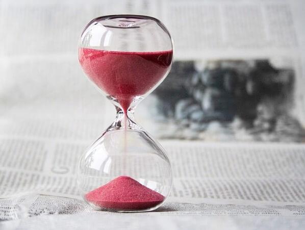 Hourglass 620397 640 mini