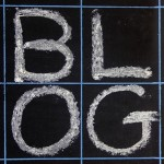 【オンラインサロン始めました】ブログを始めたい、ブログのPVを上げたい方に