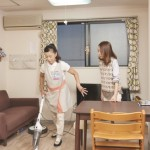 家事代行サービスを初めて体験したけれど、プロの仕事に感動した[PR]