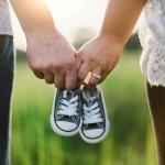 夫VS妻ではなく、夫婦はチームであるという意識