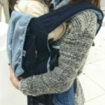 エルゴベビー抱っこひもの口コミ。新生児から使える人気おすすめは?【2018年モデル】