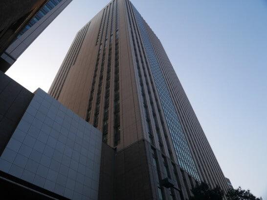 ジュニアNISA 金融庁