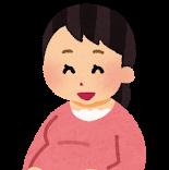 妊婦の友人Y