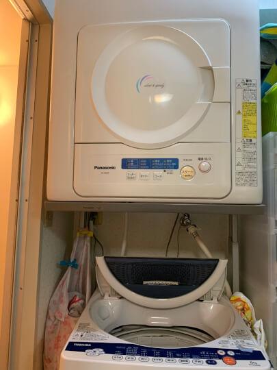 衣類乾燥機 洗濯機