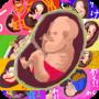 妊娠したらダウンロードしたい!妊婦向け無料スマホアプリ4選