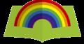 パパママたちによる等身大の新ブログメディア「イクタス」立ち上げのお知らせ