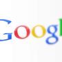 ままはっくのGoogle AdSenseの位置を公開。コピペでOK!記事本文中にアドセンスを差し込む方法【WordPress】