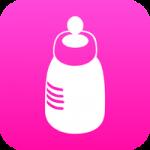 産後におすすめのアプリ3選