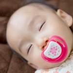 赤ちゃんの寝る時間、昼寝、生活スケジュールは合ってる?専門家の意見が超参考になる!