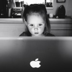 【ブロガー連動企画】誰のために書く?月間22万PVになった時のブログの書き方−ままはっく #bwriting