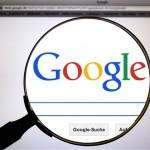 これは便利!ブログやウェブサイトを一瞬で解析できるPage Analytics