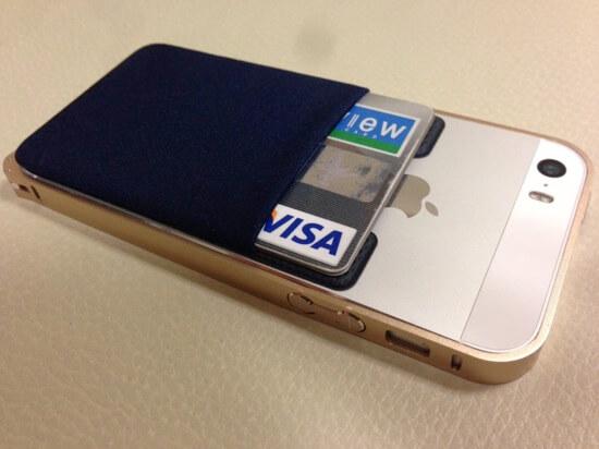 Iphone ICカバーケース04