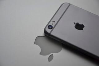 iPhone6 一括0円