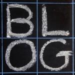 【※現在オンラインサロンはやっておりません】ブログを始めたい、ブログのPVを上げたい方に