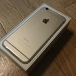 iPhone6が一括0円でディズニーチケットまで貰えたので、夫婦揃ってMNPした話