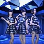【感想ブログ】2015年Perfume10周年ライブ「3:5:6:9」がめっちゃよかった!良かった所3つ